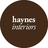 Haynes Interiors creates bespoke, elegant and contemporary interiors for Central London properties (Barbican Specialist)